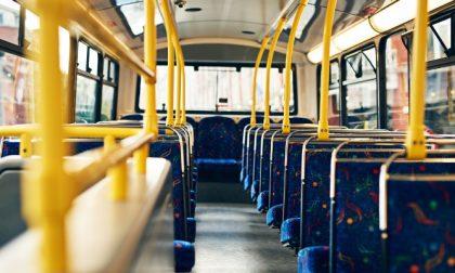 Trasporto pubblico e TARI 2020, le agevolazioni: come richiederle