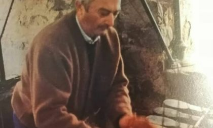 Addio a Giorgio Antognoli, fondatore dei Campanari Liguri