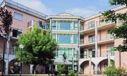 Consiglio comunale incentrato sulla residenza protetta Le due palme