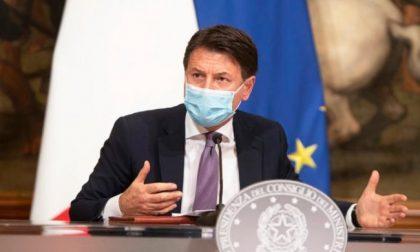 La Liguria si salva dal lockdown: è zona gialla, ma resta il coprifuoco