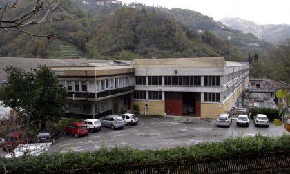 Lavanderia industriale in crisi, 60 posti di lavoro a rischio a San Colombano