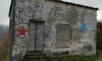 La casa delle stelle tra passato e presente