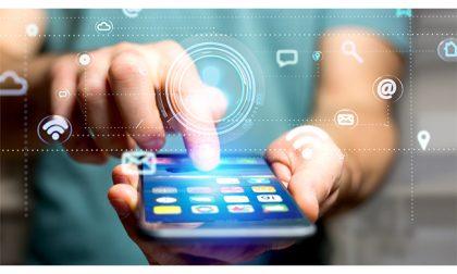 Come il digitale spingerà la ripresa economica