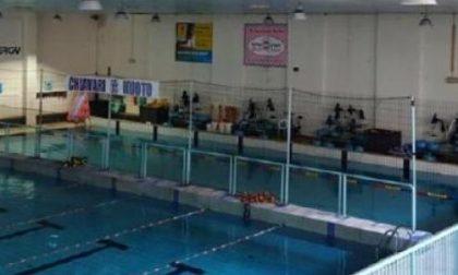 Due piscine in città, ipotesi possibile?