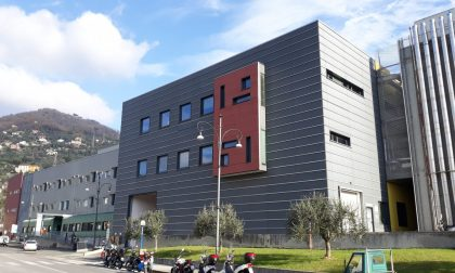 Privatizzazione dell'ospedale di Rapallo, proseguono gli appelli a ripensarci