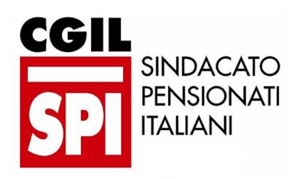 Il sindacato dei pensionati: «La cosa ci addolora, ma Toti non è indispensabile»