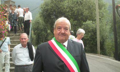 """Addio al """"Vecchio Leone"""" Bruno Badaracco"""