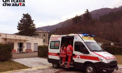 Emergenza sanitaria: per la prima volta in 20 anni salta la tombolata della Croce Rossa