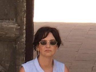 Rosalba Pilato nominata responsabile amministrativa della Progetto Santa srl