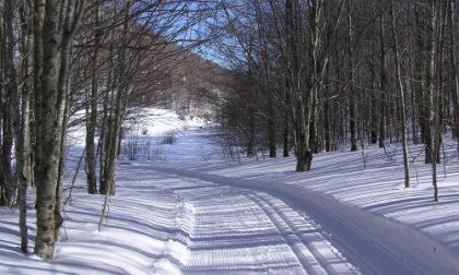 Impianti sci: a rischio la riapertura del 7 gennaio
