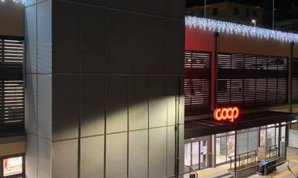 Chiusure centri commerciali nei weekend, anche Coop Liguria esprime contrarietà