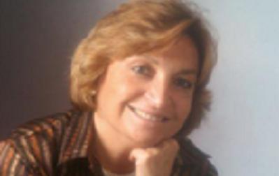 Morta l'ex prorettrice dell'Università di Genova Alda Maria Scopesi