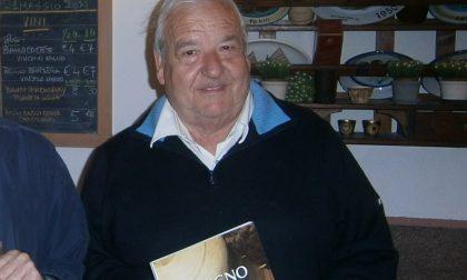 Lunedì l'addio all'ex sindaco Bruno Badaracco