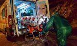 Coronavirus, in Liguria 407 nuovi positivi. Il dettaglio con i dati sulle vaccinazioni