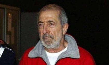 """Morto per Covid il serial killer Donato Bilancia, il """"mostro della Liguria"""""""
