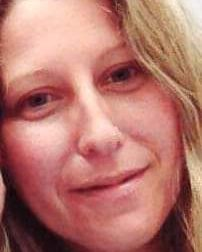 Mamma muore a soli 45 anni per un malore improvviso