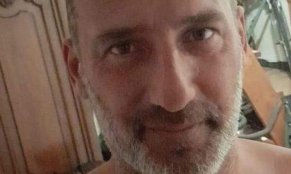 Ha un malore in autostrada, muore a 47 anni ex calciatore