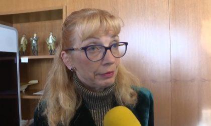 E' la ligure Francesca Nanni la prima donna Procuratore generale di Milano