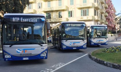 Ritorno a scuola, vertice in Prefettura: Atp pronta con 11 nuovi bus