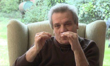 C'è anche il regista argentino Juan Bautista Stagnaro nello staff del film Il morso del ramarro
