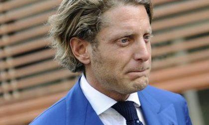 Lapo Elkann fermato tra Portofino e Santa con 4 grammi di cocaina
