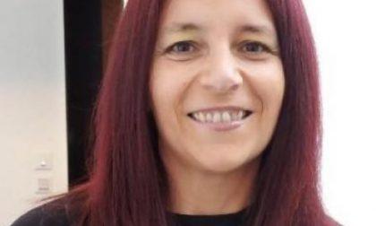 Laura Ercole guida il Comitato dei genitori dell'I.C. Rapallo
