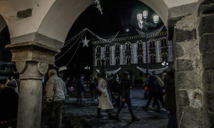 Ecco il secondo video di Natale del Comune di Chiavari