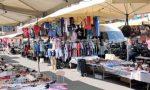 Commercio ambulante, rinnovo concessioni fino al 2032