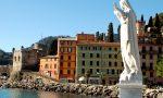 Riparte a Santa Margherita Ligure la Corrierina del Mare