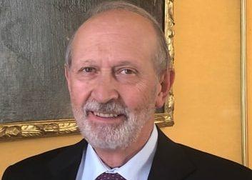 Morto Calandra, presidente Carige