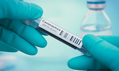 Coronavirus in Liguria, 128 positivi