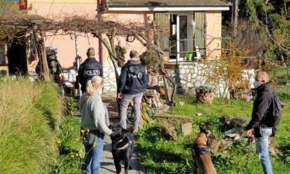 """Spaccio di eroina: arresti a Rapallo nell'operazione """"Kriminal"""""""