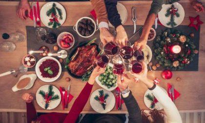 Pranzo di Natale, spostamenti e multe, che cosa si può fare oggi