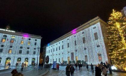 """""""Natale di Luci 2020"""", più di un milione di visualizzazioni per il contest della Regione Liguria"""