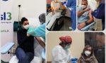 Coronavirus, entro fine mese arriveranno le prime dosi di Moderna in Liguria