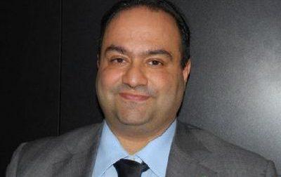 La Lega perde in tribunale contro Francesco Belsito