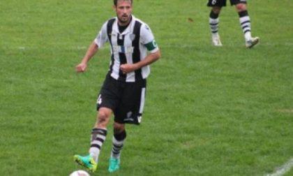 """Avellino: """"Sento il derby"""""""
