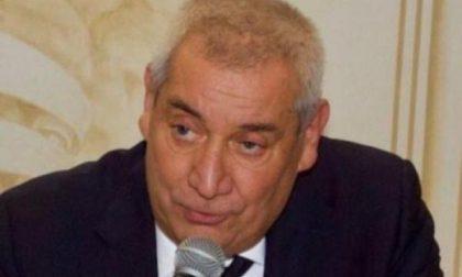 Giovanni Garilli resta alla guida dell'AIA Chiavari