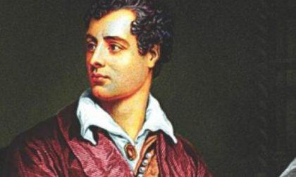 Premio Lord Byron, c'è tempo sino al 31 marzo per partecipare al concorso