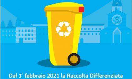 Dal 1° febbraio nuovo gestore unico dei rifiuti a Cogorno