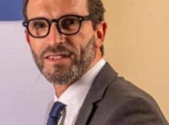 Il chiavarese Umberto Calcagno guiderà l'Associazione Calciatori