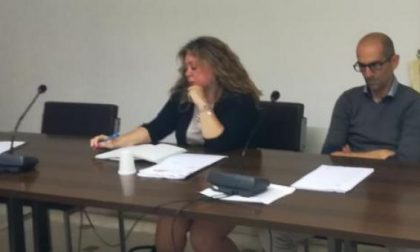 In consiglio comunale si discute delll'area Capurro