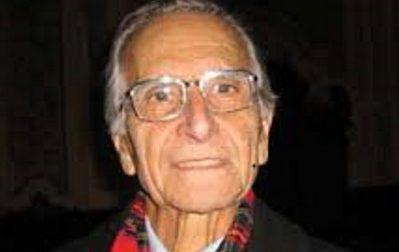 E' morto il medico scrittore Silviano Fiorato