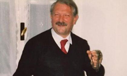 Morto Ivan Guanziroli, storico barman del Defilla