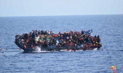 Migranti il timore di una nuova ondata da Africa e Asia a causa della pandemia