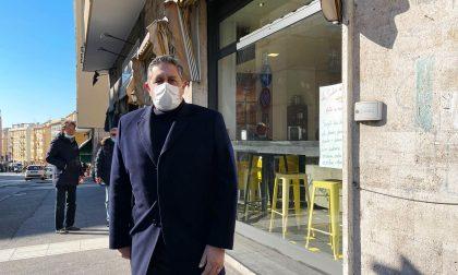 Zona arancione, Liguria chiede a Draghi di posticiparla di 24 ore
