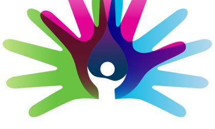 Giornata Mondiale delle Malattie rare, l'adesione di Recco in nome di Filippo