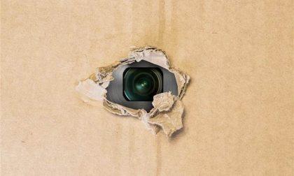Telecamera nascosta nello spogliatoio femminile, esplode il caso a Moneglia
