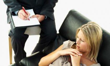 Sostegno psicologico ai cittadini: protocollo d'intesa tra Regione, associazioni dei consumatori e Ordine degli psicologi