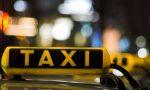 Prorogata sino a fine anno la validità della carta Bonus Taxi